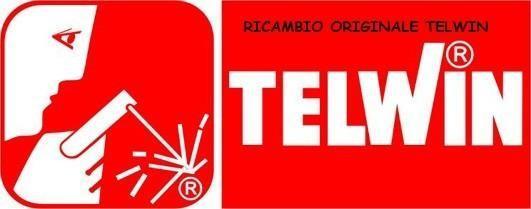 SCHEDA TRAINO SALDATRICE INVERTER FILO TELWIN BIMAX 132 152 162 980463 ORIGINALE